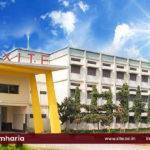 XITE College, Gamharia