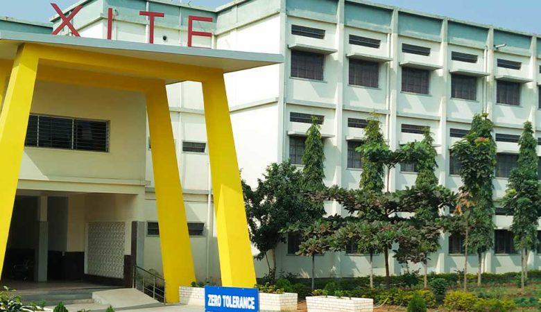 XITE - College
