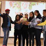 XITE Alumni Meet 2020